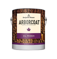 COLORAMA PAINT & SUPPLY With advanced waterborne technology, is easy to apply and offers superior protection while enhancing the texture and grain of exterior wood surfaces. It's available in a wide variety of opacities and colors.boom