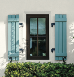 Exterior Paint in San Diego, California - Colorama Paint & Supply - Benjamin Moore Authorized Retailer